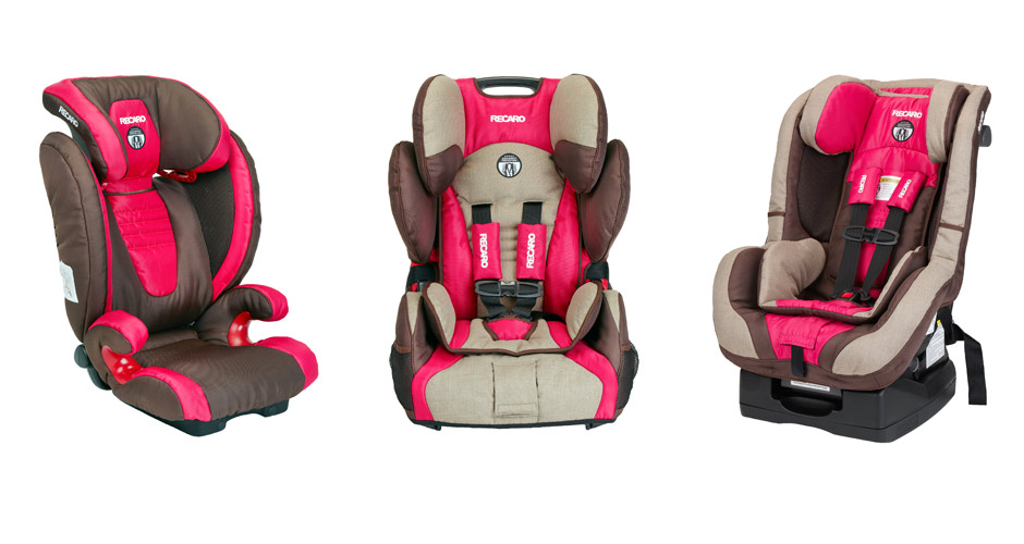 Recaro Sport Car Seat Pink Letsridenow Com