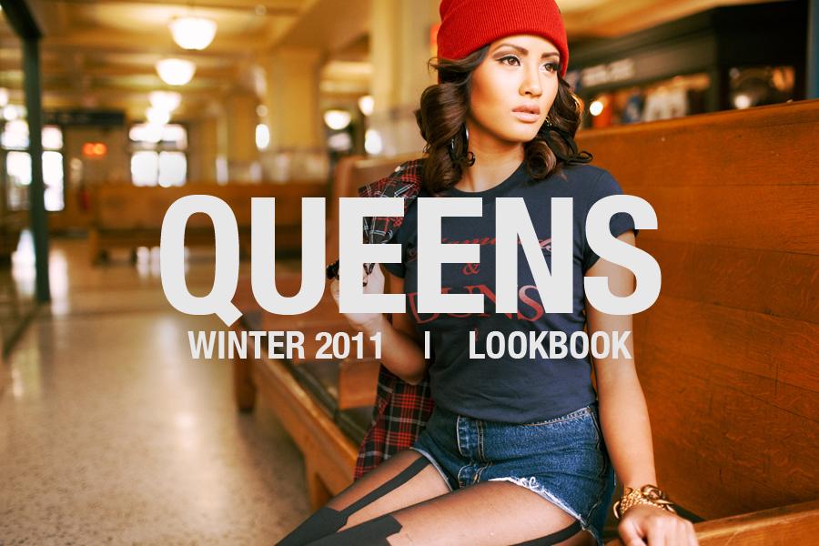 queens-winter-lookbook-emmalyn-01