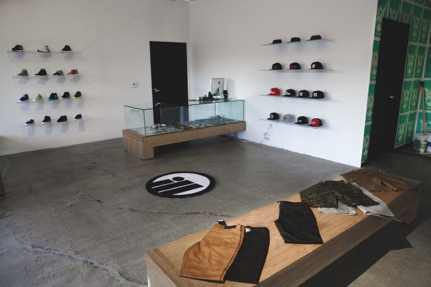 Illest Costa Mesa Grand Opening Fatlace Since 1999