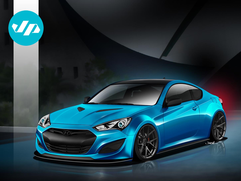 Captivating Official Hyundai ...