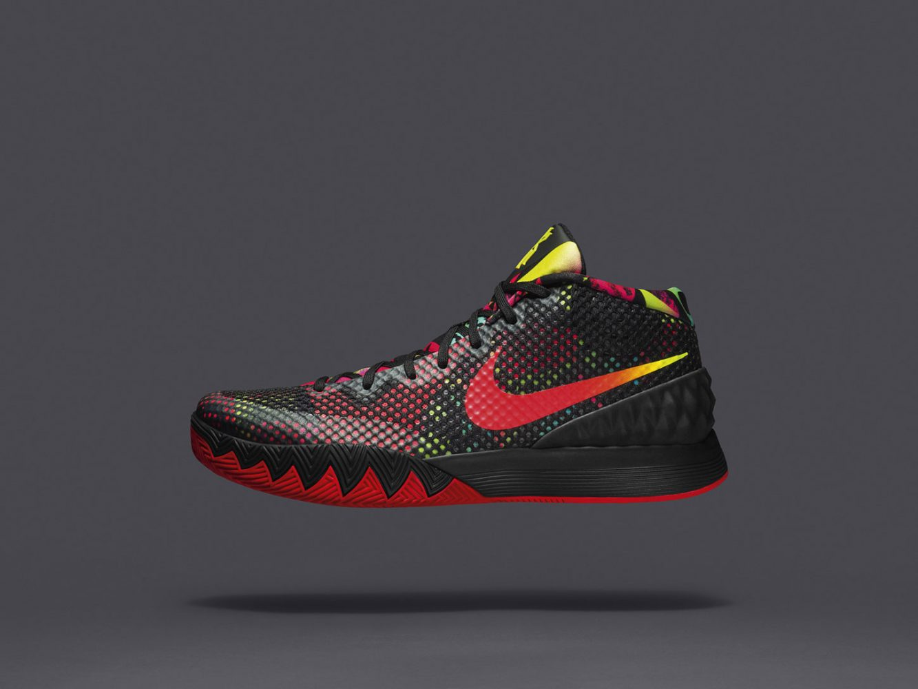 c6a0b6df2d81 NIKE WELCOMES KYRIE IRVING TO ITS SIGNATURE ATHLETE FAMILY – Fatlace ...