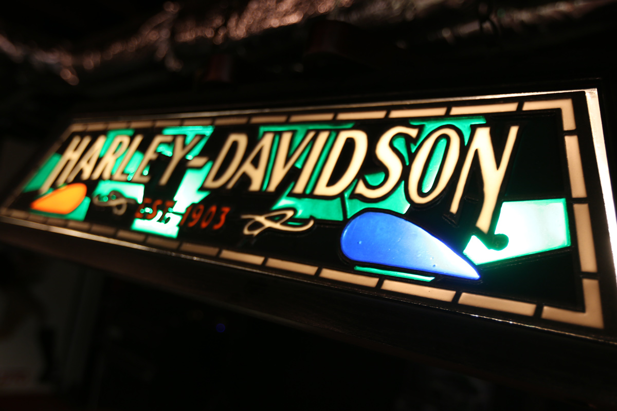 Harley Davidson Pool Table Light Canada Designs
