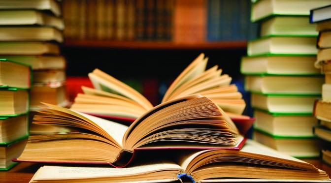 Books-672x372