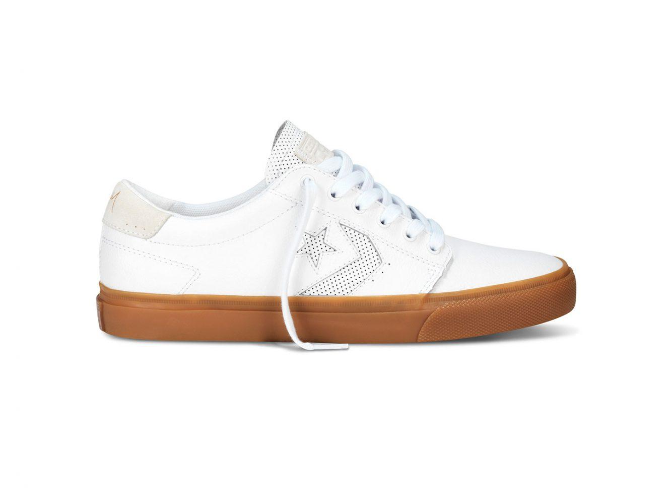 Converse_CONS_KA3_-_White_and_Gum_original