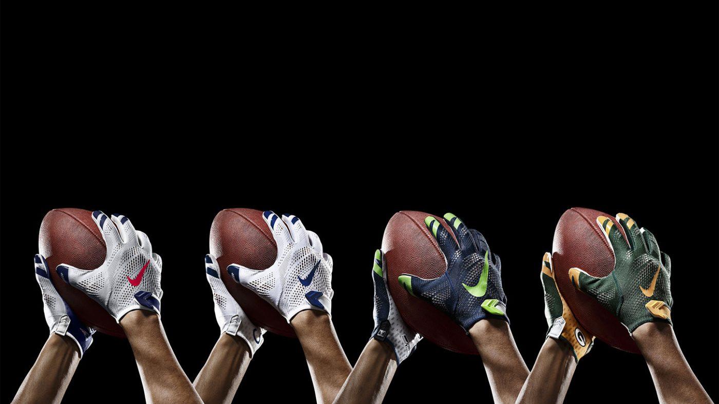 SP14_NFL_SB_TeamGloves_Ball_original