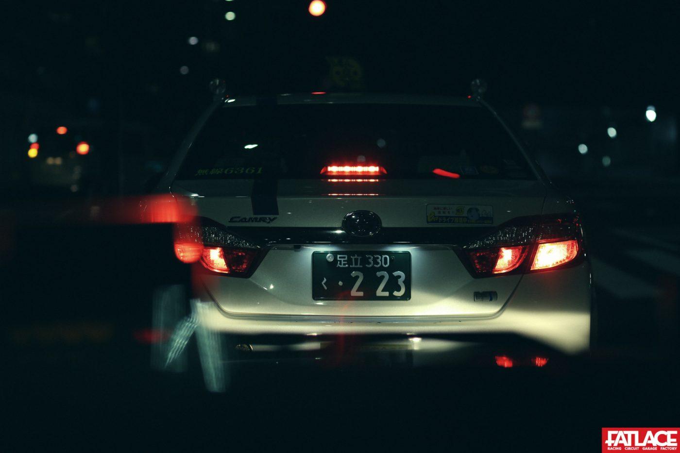 tsukiji_1