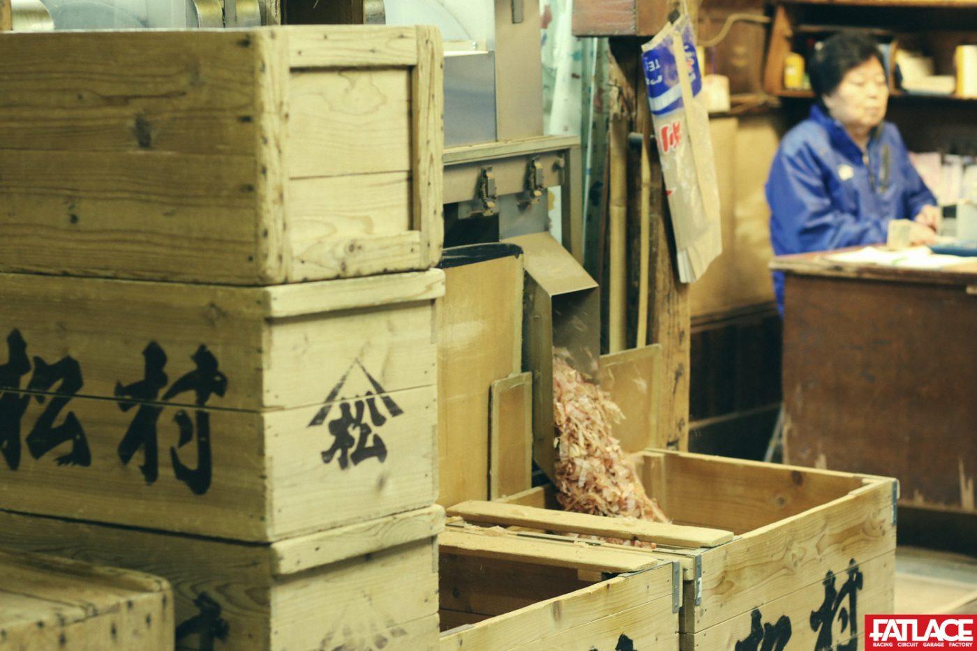 tsukiji_15
