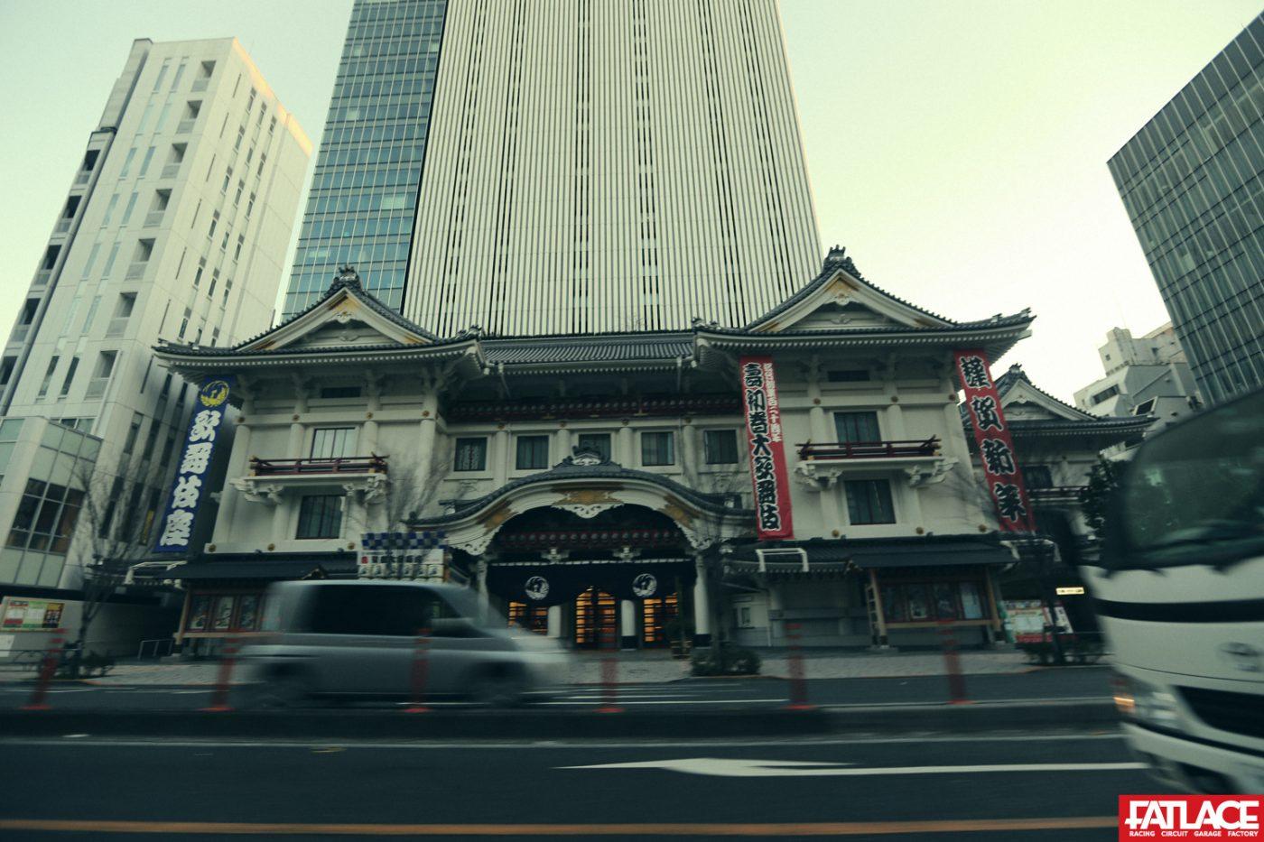 tsukiji_18