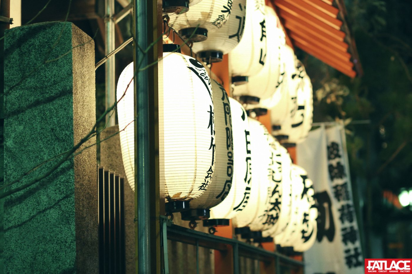 tsukiji_2