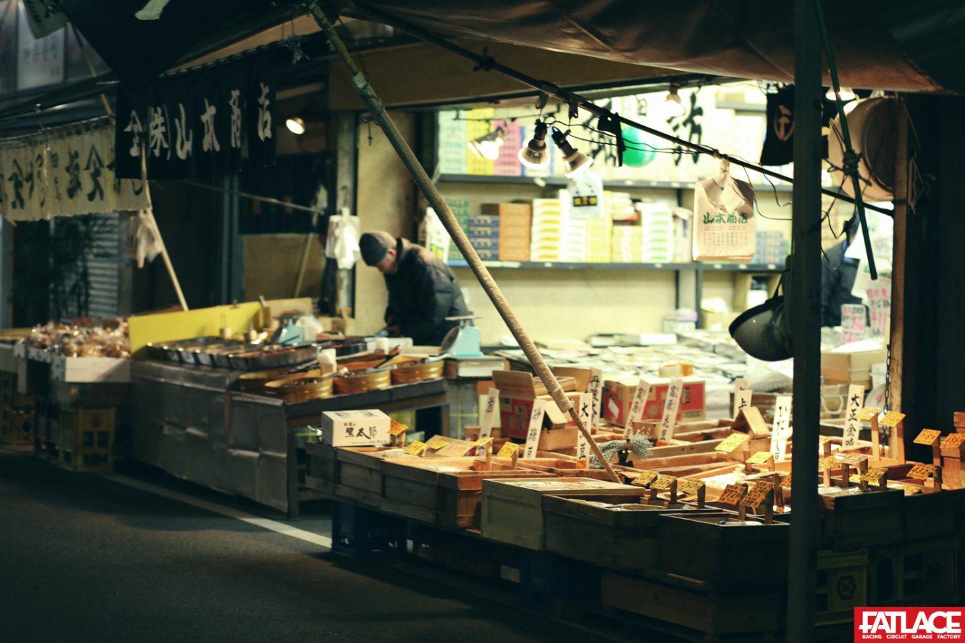 tsukiji_4
