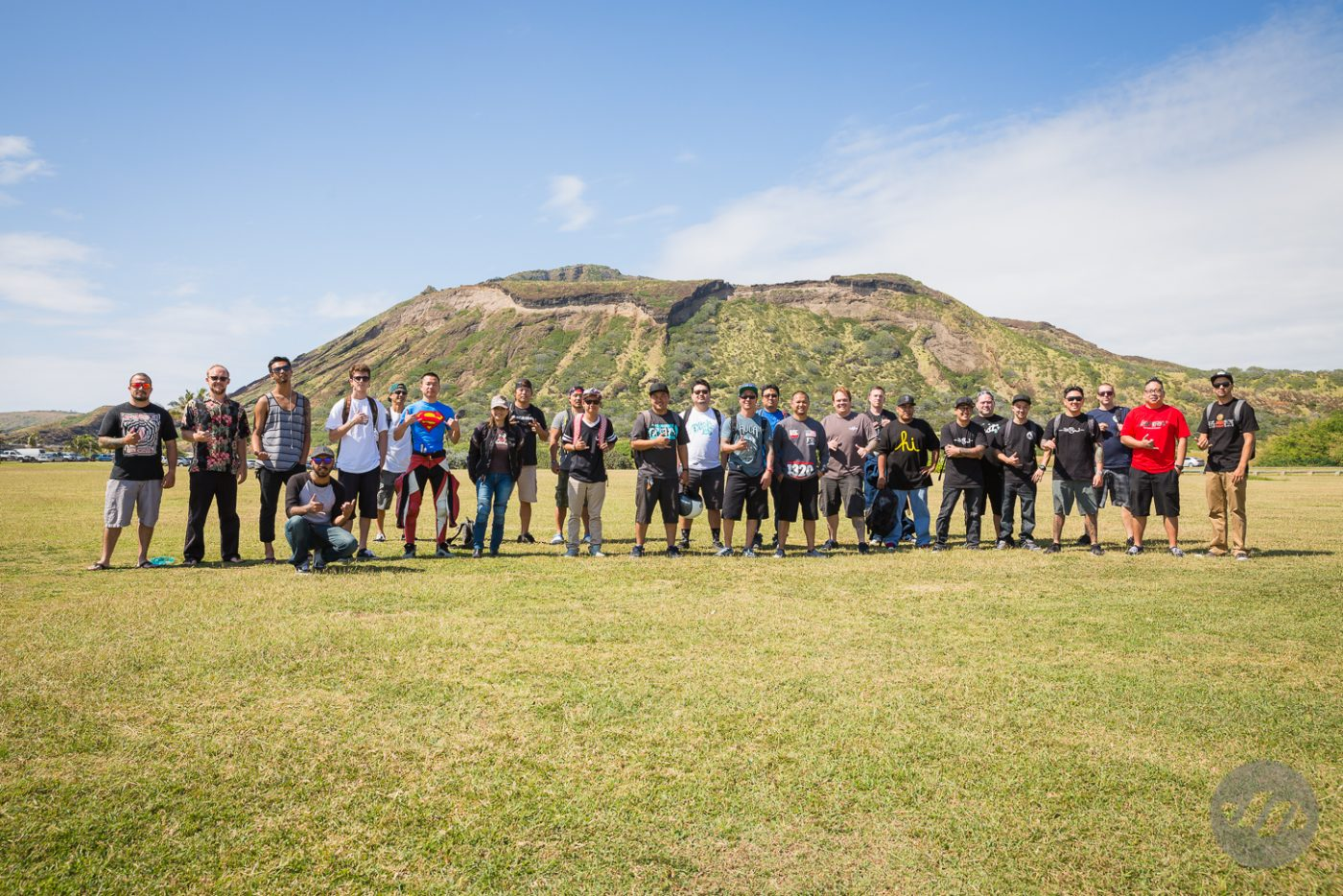 RuckOut-Hawaii-19