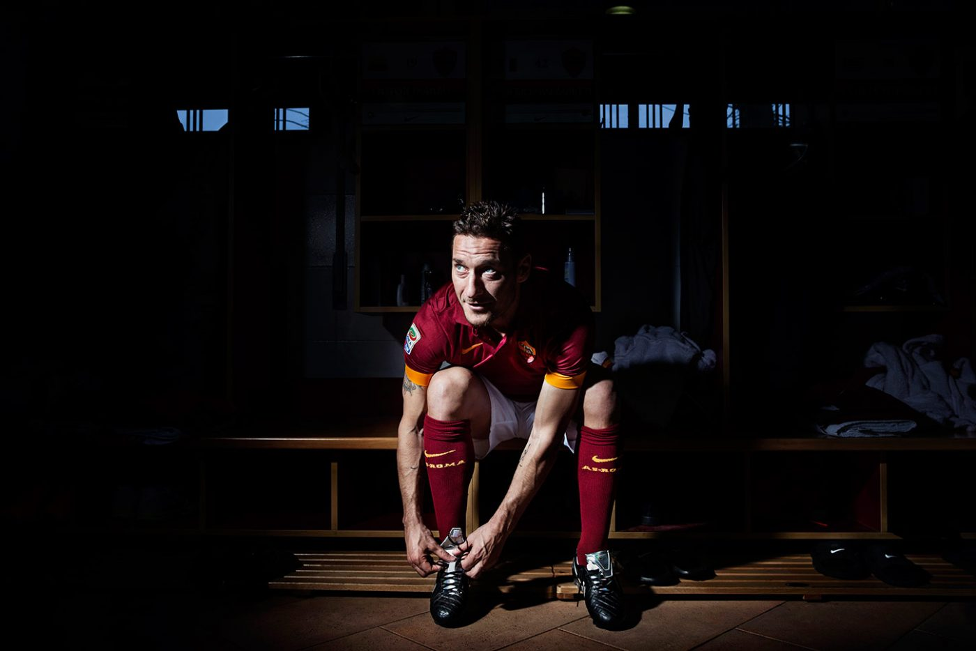 Tiempo_Legend_V_Premium_-_Francesco_Totti_original