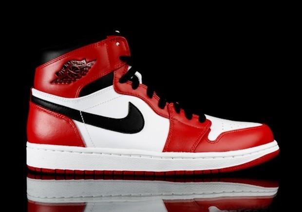 Air-Jordan-I