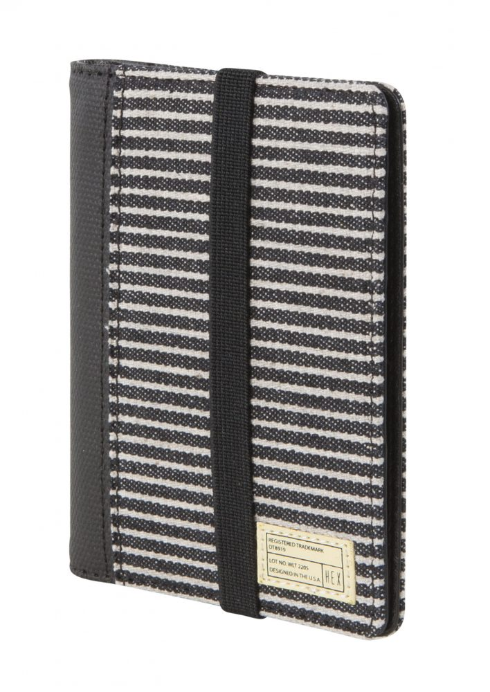 Bifold_convoy_front