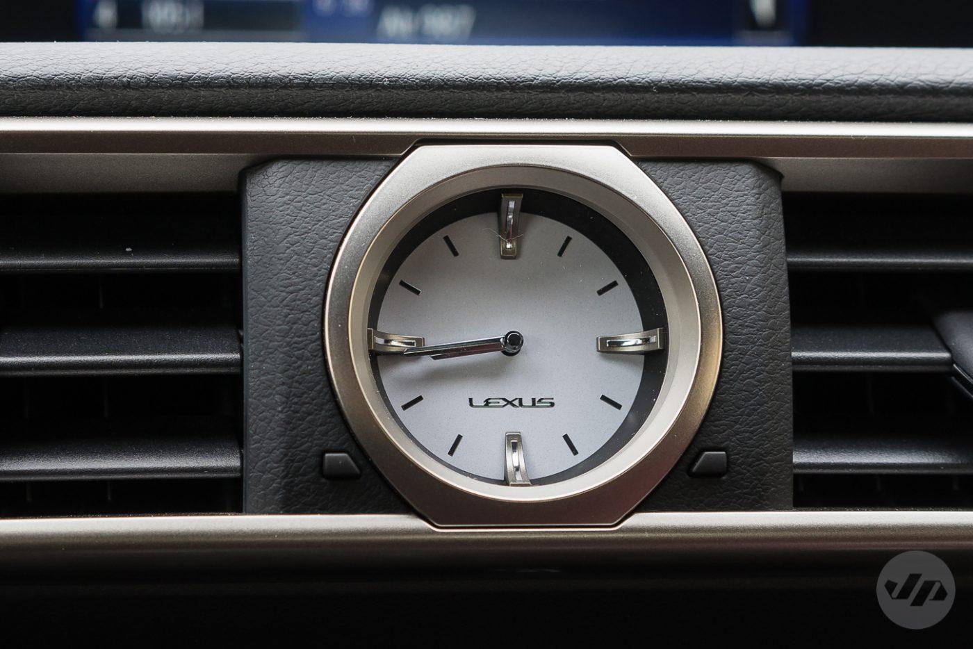 Fatlace-LexusRC350-1