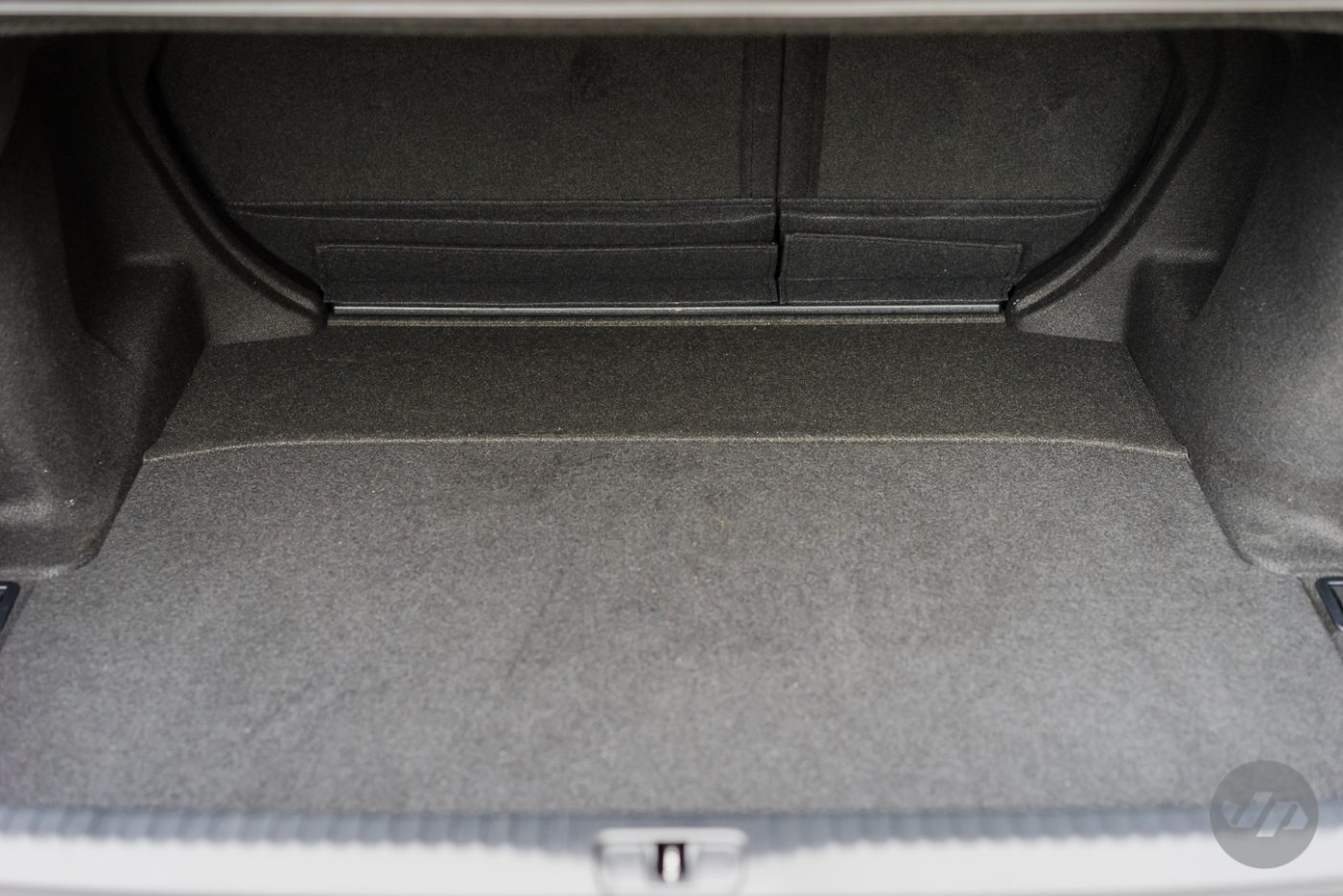 Fatlace-LexusRC350-9