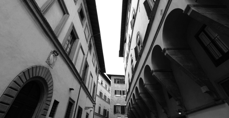 Florence_03.05_06