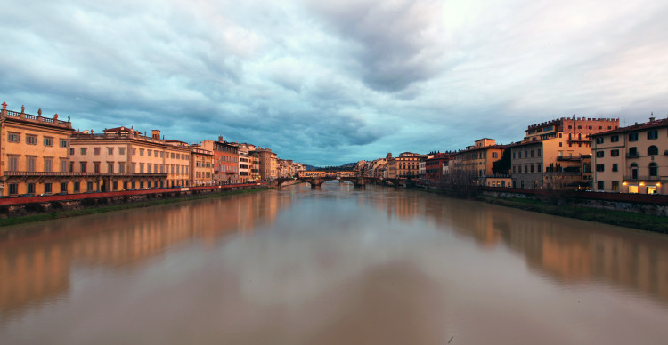 Florence_03.05_12