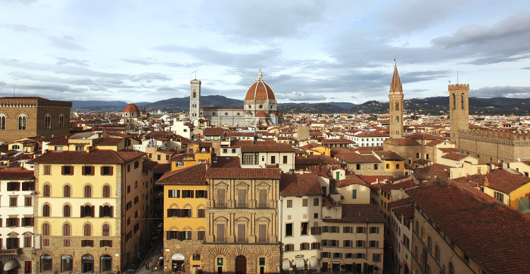 Florence_03.06_02