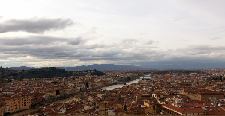 Florence_03.06_03