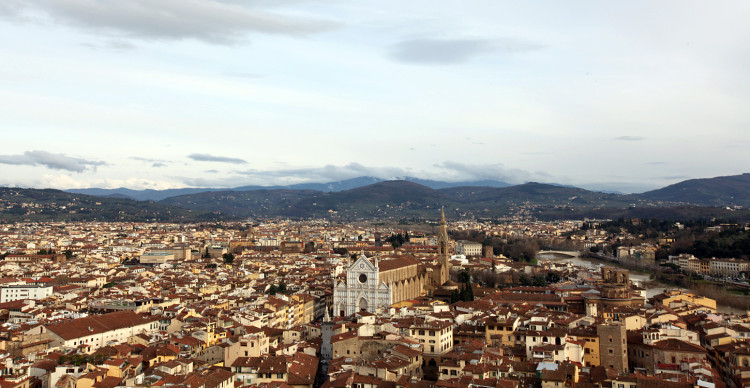 Florence_03.06_04