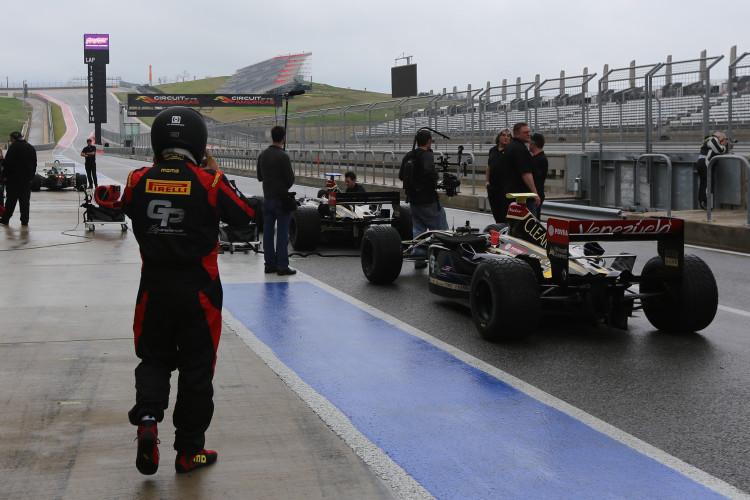 Formula_One_24