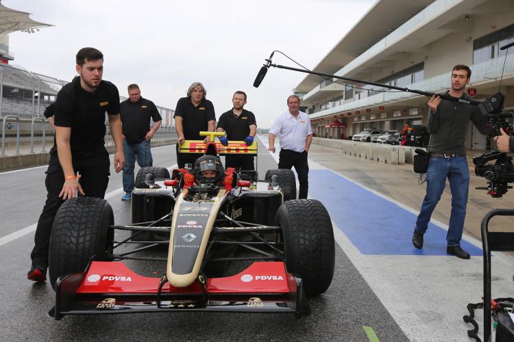 Formula_One_27