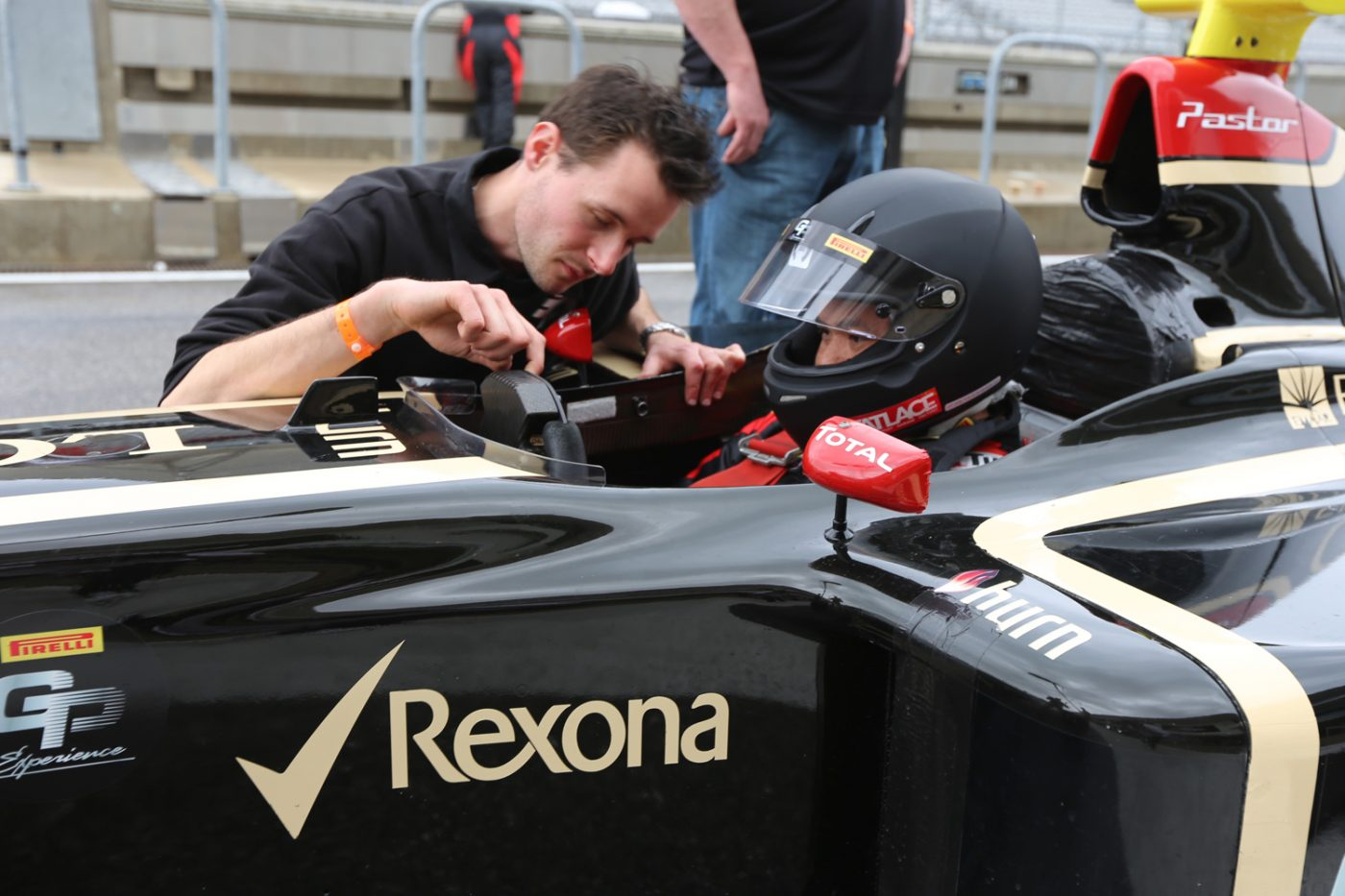 Formula_One_28