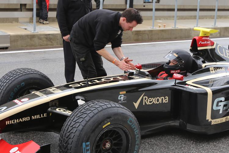 Formula_One_29