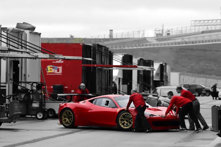 Formula_One_38