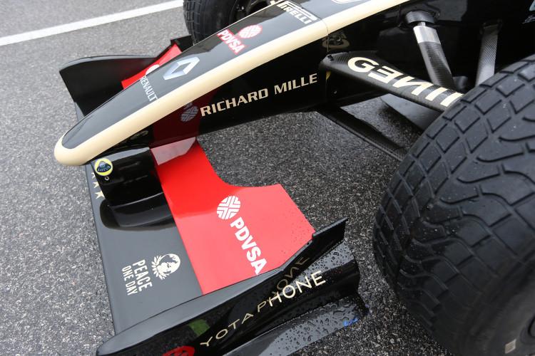 Formula_One_46