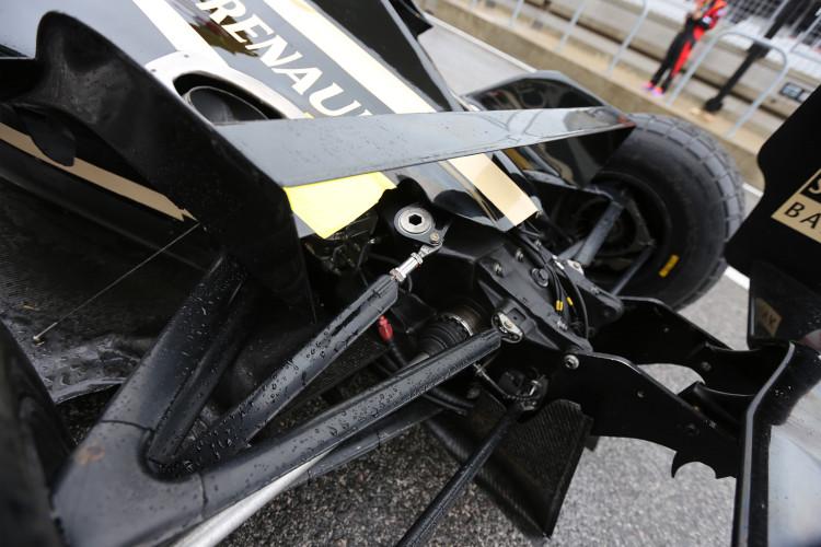 Formula_One_47