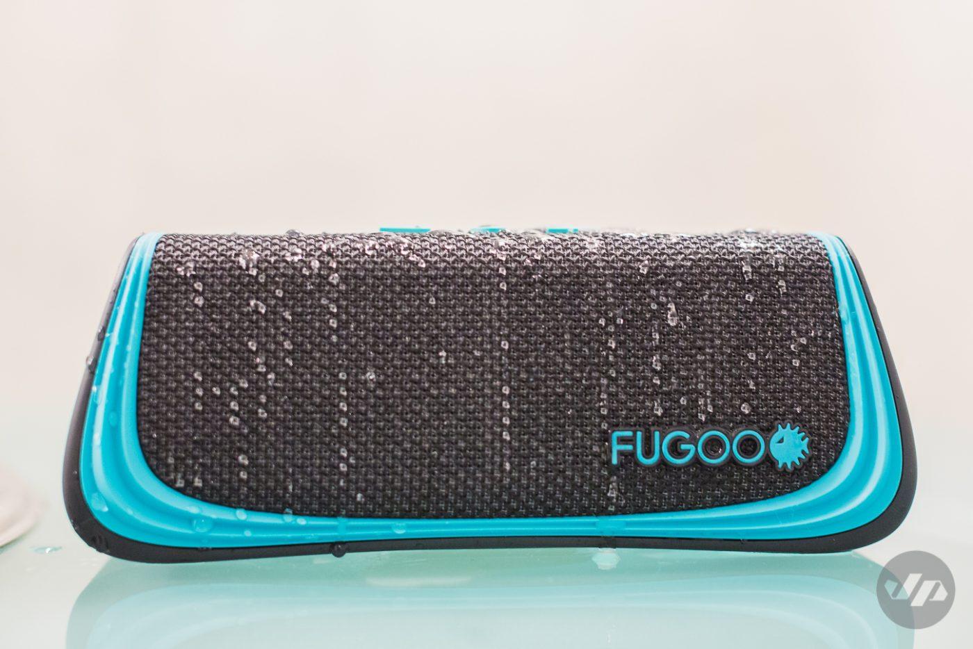 Fugoo-17