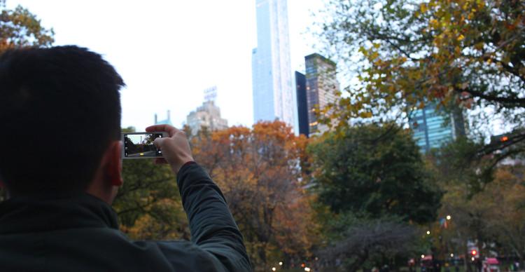 NYC_03.07_02