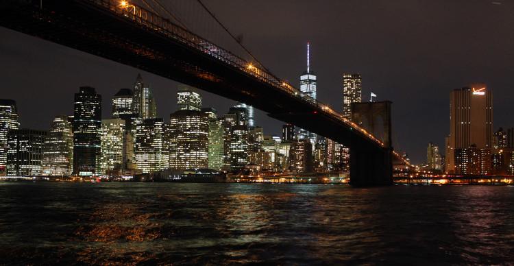 NYC_03.07_03