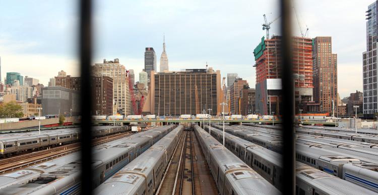 NYC_03.07_16