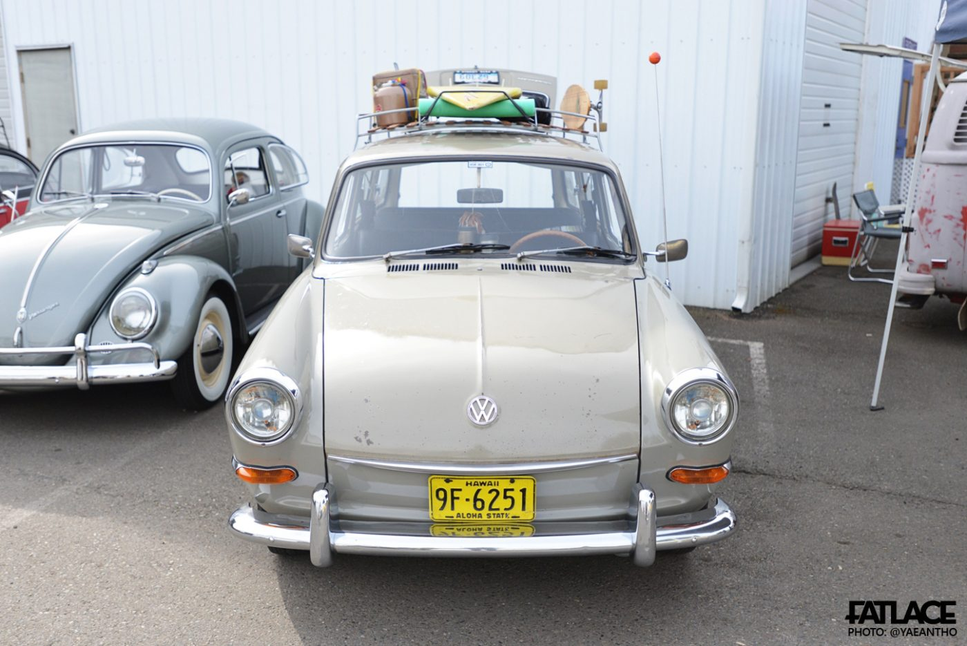 PNW-cars (11)