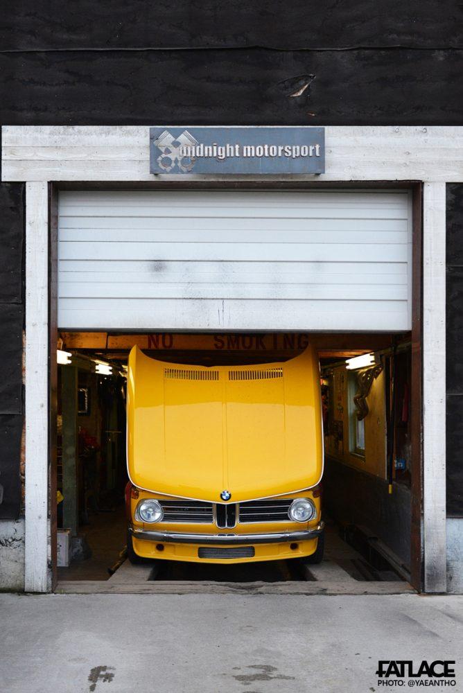 PNW-cars (14)