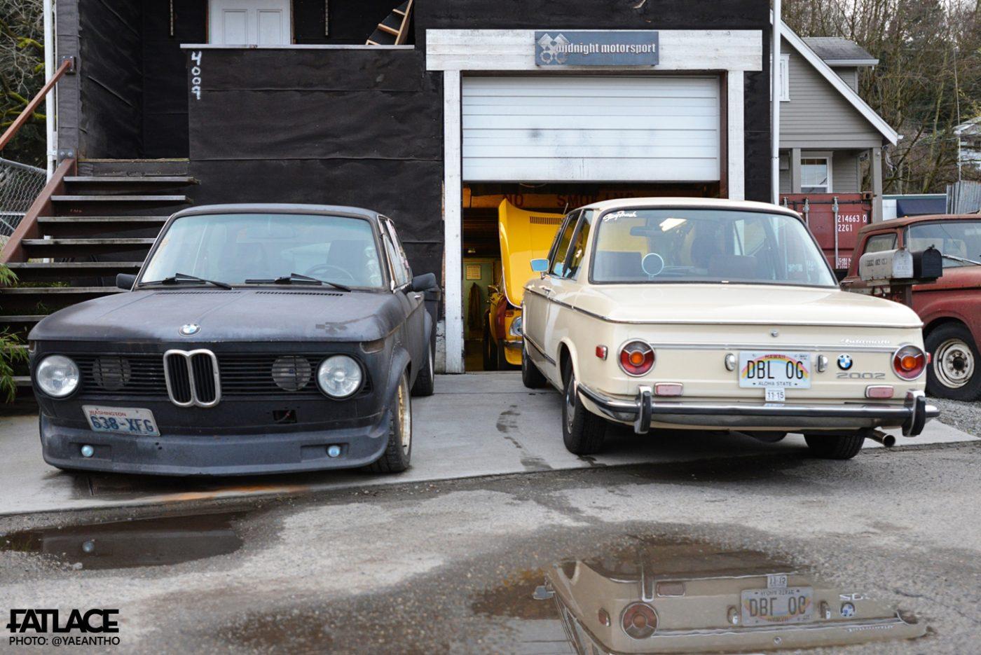 PNW-cars (16)