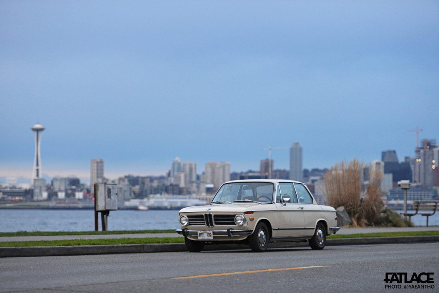 PNW-cars (29)