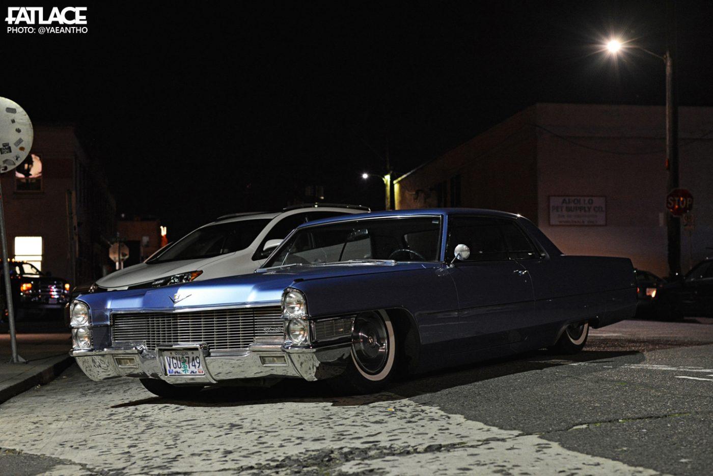 PNW-cars (3)