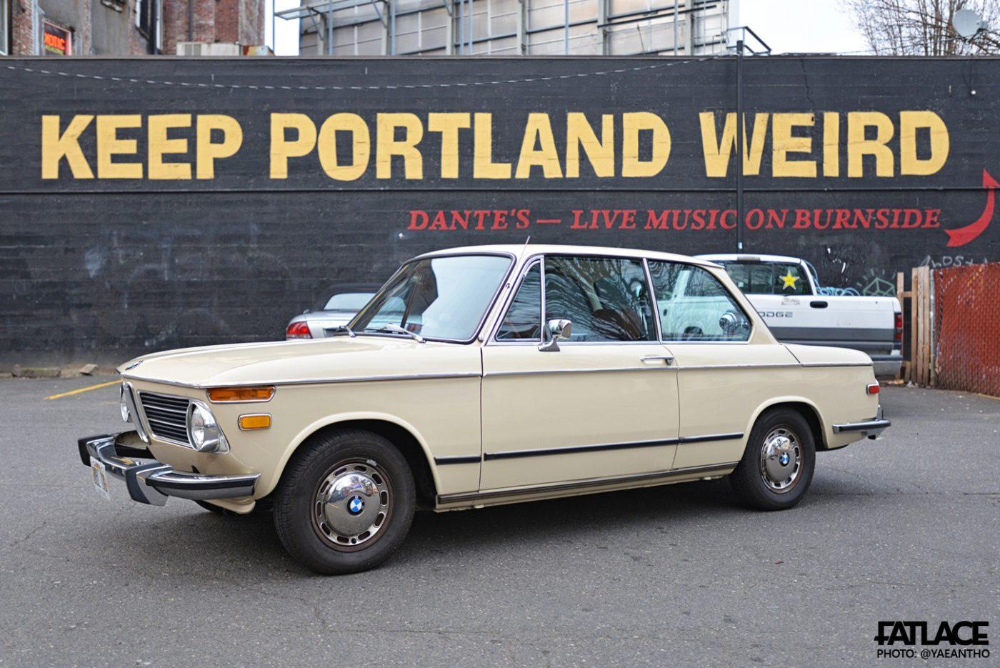 PNW-cars (32)