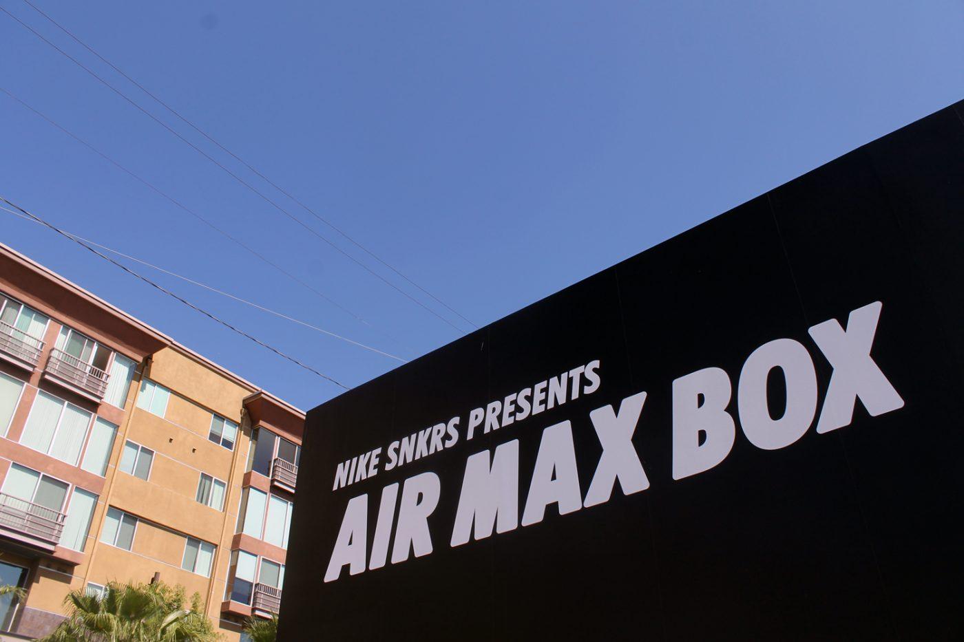 airmax14
