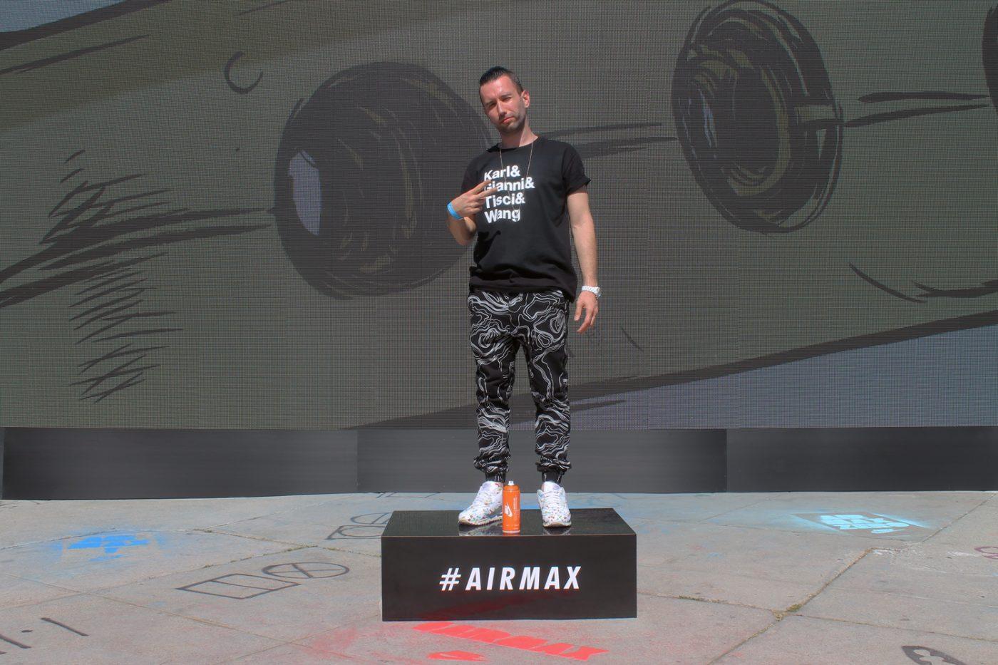 airmax15