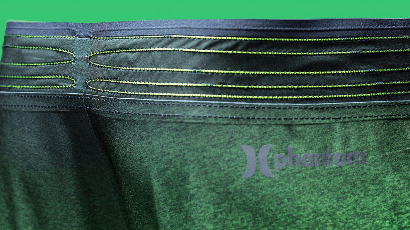 20150324_1600x900-julian-detail-waistband_original