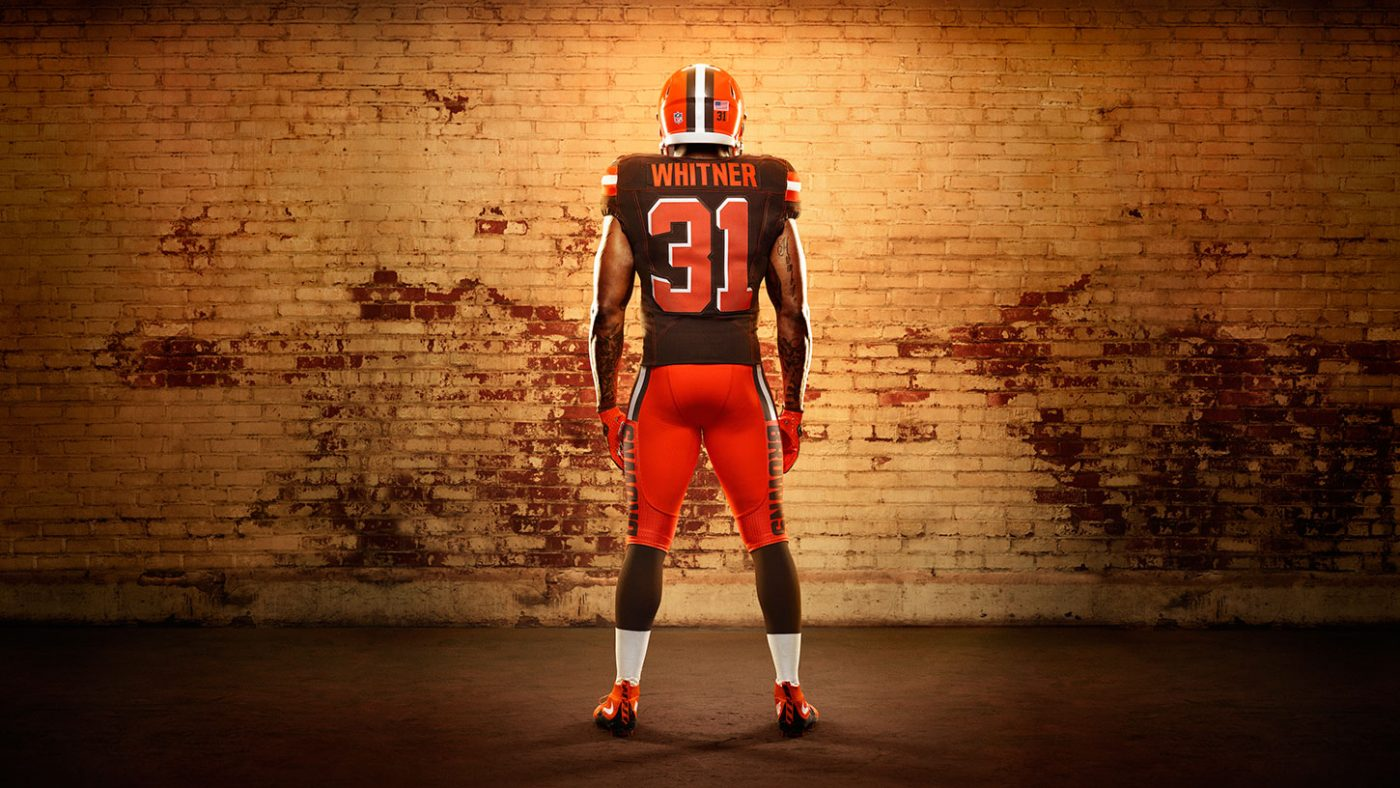 45626_268352_Nike_FB_Cleveland_Donte_Whitner_Soldiers_0079_16X9_original