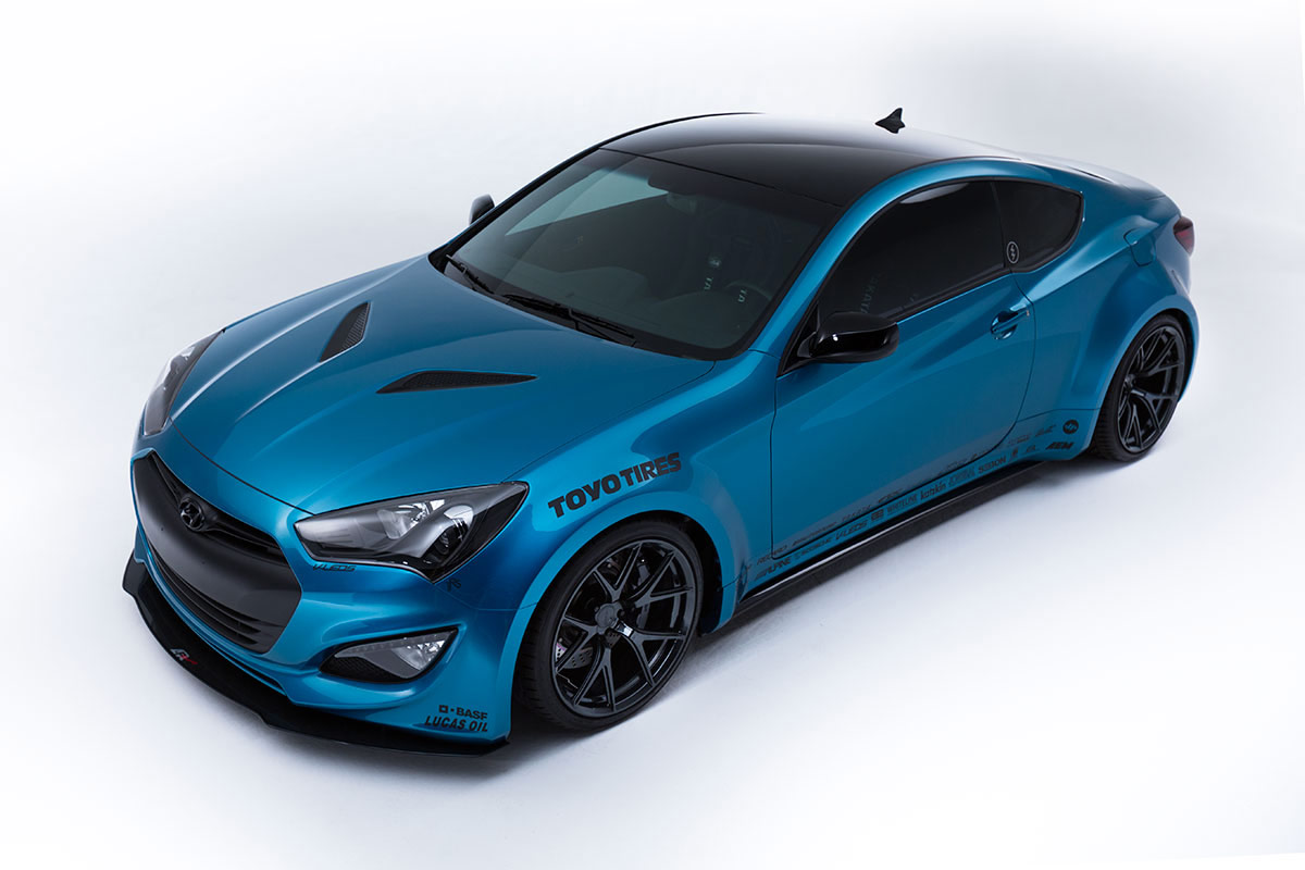 2013 jp edition hyundai genesis coupe 2 0t r spec for sale fatlace since 1999. Black Bedroom Furniture Sets. Home Design Ideas