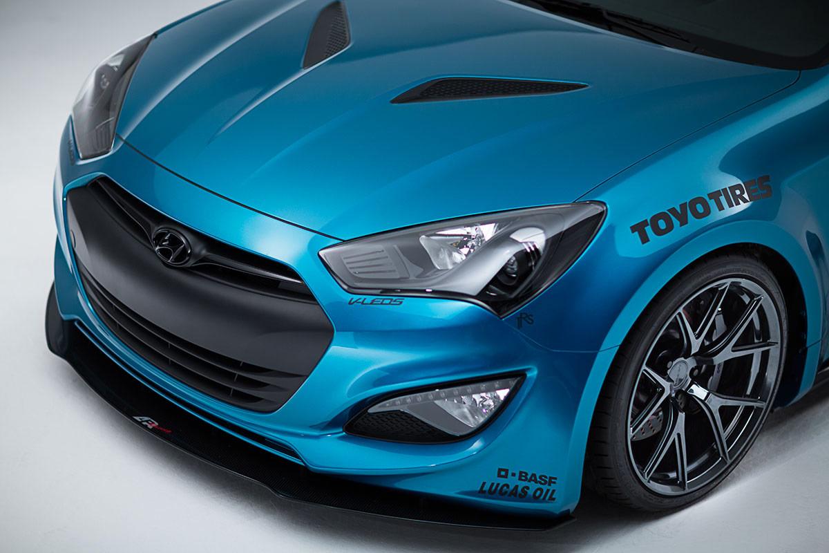 JP-Edition-Hyundai-Genesis-Front-Hood