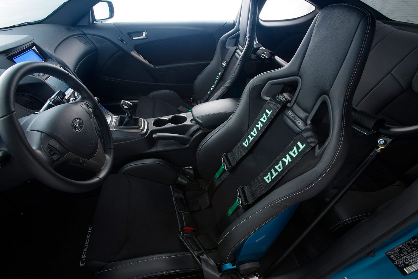 JP-Edition-Hyundai-Genesis-Interior