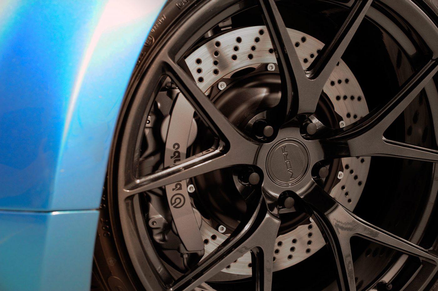 JP-Edition-Hyundai-Genesis-Morr-Brembo